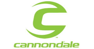 Cannondale Cycle Brand Logo