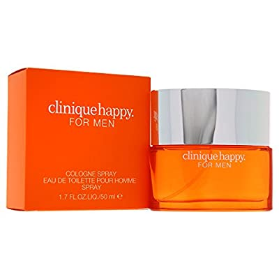 Clinique - Soft perfume for teens