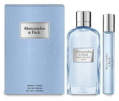 Fierce fragrance for teenager