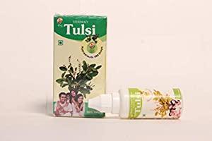 Shrimad herbal Tulsi Ark